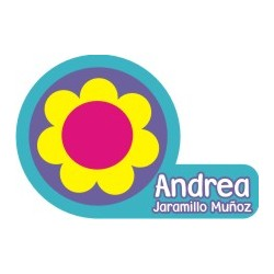 pt0009 - Tarjetas troqueladas - Flores.