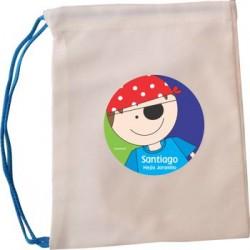 bl0001 - Canvas bags - multipurpose
