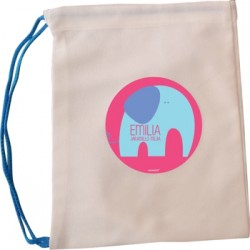 bl0008 - Canvas bags - multipurpose