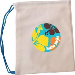 bl0010 - Canvas bags - multipurpose