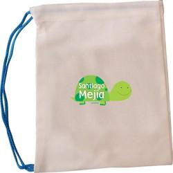 bl0024  - Canvas bags - multipurpose