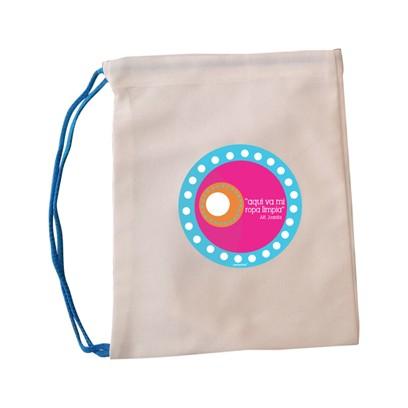 Canvas bags - multipurpose