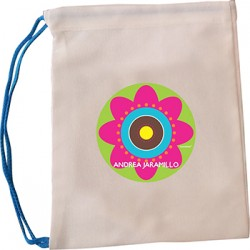 bl0029 - Canvas bags - multipurpose