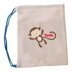bl0037 - Canvas bags - multipurpose