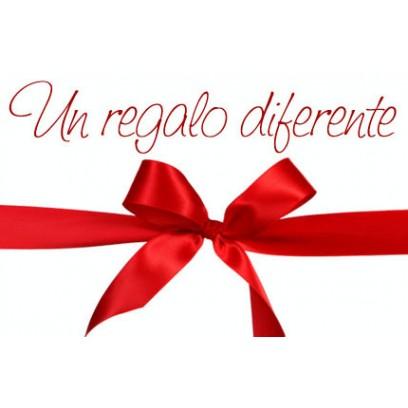 Bono Regalo