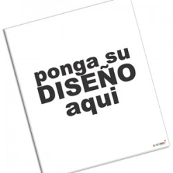 mp0000 - Mouse pad - Personalizado
