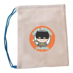 bl0052 - Canvas bags - multipurpose