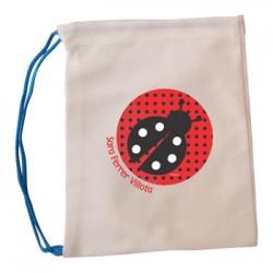 bl0039 - Canvas bags - multipurpose