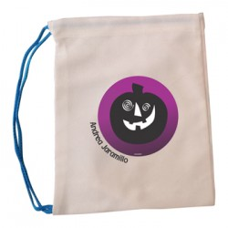 bl0041 - Canvas bags - multipurpose