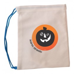 bl0042 - Canvas bags - multipurpose