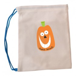 bl0045 - Canvas bags - multipurpose