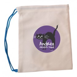 bl0046 - Canvas bags - multipurpose