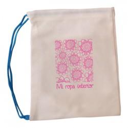 bl0048 - Canvas bags - multipurpose
