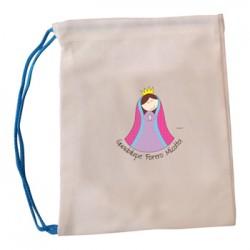 bl0049 - Canvas bags - multipurpose