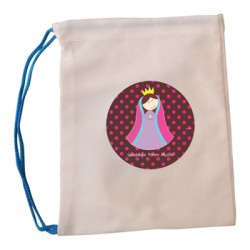 bl0050 - Canvas bags - multipurpose