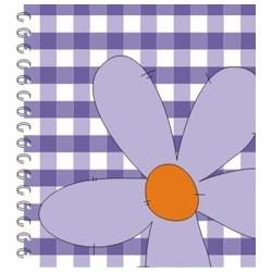 lb0002 - Notebooks