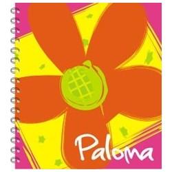 lb0009 - Notebooks