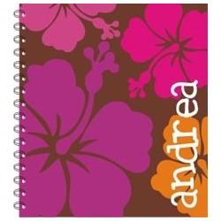 lb0015 - Notebooks