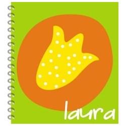 lb0017 - Notebooks