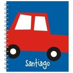 lb0020 - Notebooks