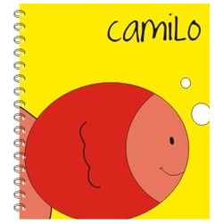 lb0023 - Notebooks