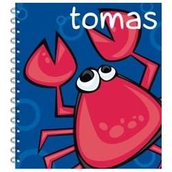 lb0025 - Notebooks