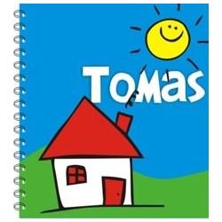 lb0032 - Notebooks