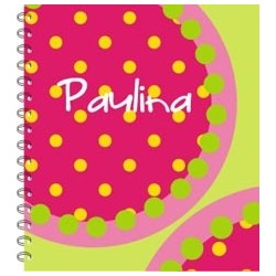 lb0035 - Notebooks