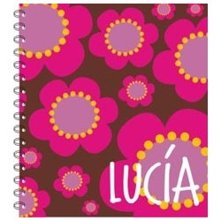 lb0046 - Notebooks