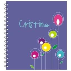 lb0048 - Notebooks