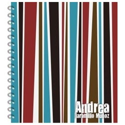 lb0057 - Notebooks - Lines