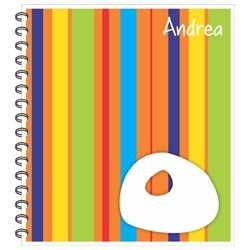 lb0059 - Notebooks - Lines