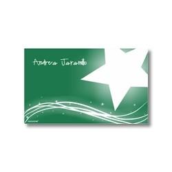 tarjeta-de-navidad-estrellas