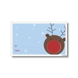 tarjeta-de-navidad-reno