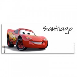 Pocillo mugs - Cars