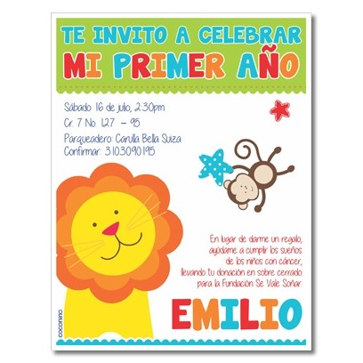 c0331 - Birthday invitations - Paw Patrols